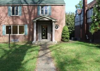 Casa en Remate en Natrona Heights 15065 CARLISLE ST - Identificador: 4372965546