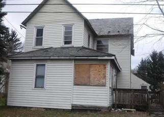 Casa en Remate en Pen Argyl 18072 SANDERS RD - Identificador: 4372975167