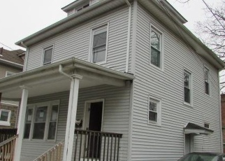 Casa en Remate en Woodbury 08096 HOPKINS ST - Identificador: 4372978239