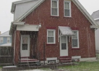 Casa en Remate en Donora 15033 ALLEN AVE - Identificador: 4373017221