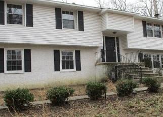 Casa en Remate en Elmer 08318 BUCK RD - Identificador: 4373039113
