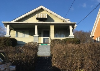 Casa en Remate en Aliquippa 15001 JACKSON ST - Identificador: 4373067146