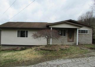 Casa en Remate en Bellaire 43906 FRAZIER AVE - Identificador: 4373070213