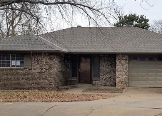 Casa en Remate en Bartlesville 74006 ROLLING MEADOWS CT - Identificador: 4373098694