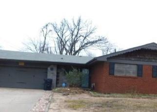 Casa en Remate en Bethany 73008 NW 29TH ST - Identificador: 4373104380