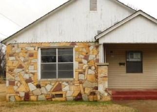 Casa en Remate en Sulphur 73086 W 14TH ST - Identificador: 4373111834