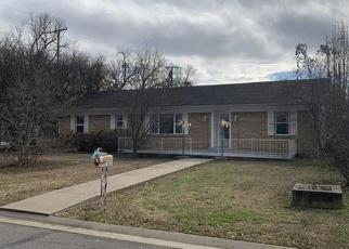 Casa en Remate en Fort Smith 72903 HENDRICKS CIR - Identificador: 4373118397