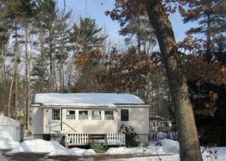 Casa en Remate en Windham 4062 PETTINGILL RD - Identificador: 4373172711