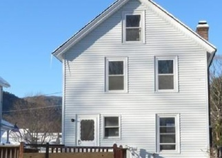 Casa en Remate en Chester 01011 MAPLE AVE - Identificador: 4373191543