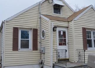 Casa en Remate en West Haven 06516 PECK AVE - Identificador: 4373204687