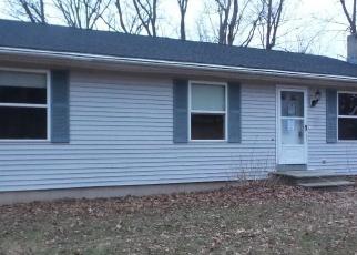 Casa en Remate en Ellington 06029 HILLTOP DR - Identificador: 4373223513