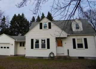 Casa en Remate en Chicopee 01020 HILLCREST ST - Identificador: 4373228327