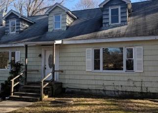 Casa en Remate en Hopewell Junction 12533 ARROWHEAD RD - Identificador: 4373234907