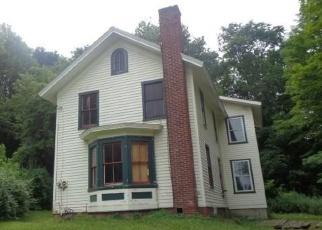 Casa en Remate en Falls Village 06031 RAILROAD ST - Identificador: 4373237978
