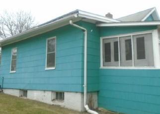Casa en Remate en Windsor Locks 06096 JUBREY LN - Identificador: 4373238402