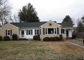 Casa en Remate en Federalsburg 21632 MAPLE AVE - Identificador: 4373245412