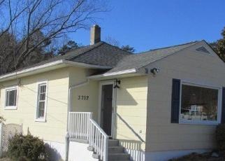 Casa en Remate en Roanoke 24014 BANDY RD - Identificador: 4373246281