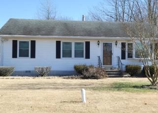 Casa en Remate en Felton 19943 LITTLE MASTENS CORNER RD - Identificador: 4373251995
