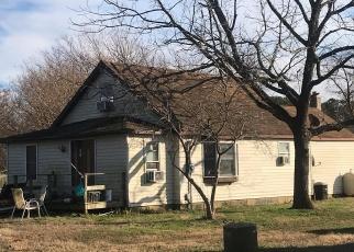 Casa en Remate en Ridge 20680 BAYNE RD - Identificador: 4373255932