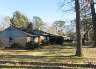 Casa en Remate en Salisbury 21804 HILDA DR - Identificador: 4373262939
