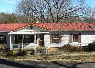 Casa en Remate en Lynchburg 24503 HOLCOMB ROCK RD - Identificador: 4373271240
