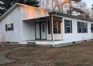 Casa en Remate en Grimsley 38565 DAVIS COOK RD - Identificador: 4373283965