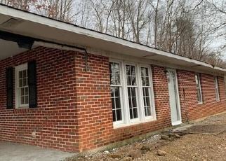 Casa en Remate en Sneedville 37869 COLLINS ST - Identificador: 4373290523