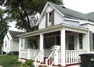 Casa en Remate en Springboro 45066 W MILL ST - Identificador: 4373294912