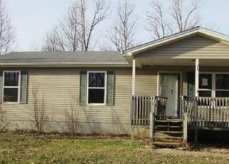 Casa en Remate en Frenchburg 40322 AMOS RIDGE RD - Identificador: 4373298856