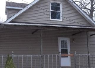 Casa en Remate en Bainbridge 45612 US HIGHWAY 50 W - Identificador: 4373309352