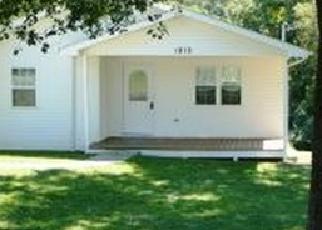 Casa en Remate en Johnson City 37601 E MILLARD ST - Identificador: 4373314166