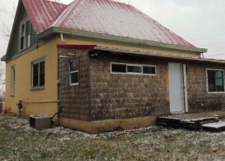 Casa en Remate en Glencoe 41046 KY HIGHWAY 16 - Identificador: 4373315936