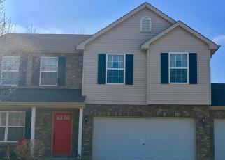 Casa en Remate en Franklin 45005 LONG MEADOW DR - Identificador: 4373319878