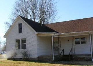 Casa en Remate en Wingo 42088 MCNEILLY ST - Identificador: 4373324688
