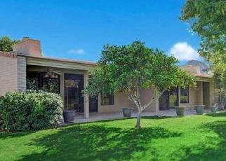 Casa en Remate en Indian Wells 92210 DEL DIOS CIR - Identificador: 4373335639