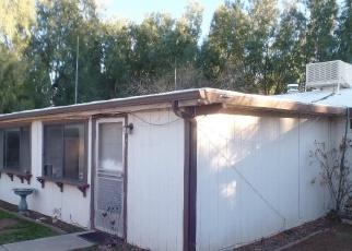 Casa en Remate en Mohave Valley 86440 S MOUNTAIN VIEW RD - Identificador: 4373352268
