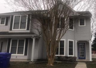 Casa en Remate en Milton 19968 S SPINNAKER LN - Identificador: 4373389950