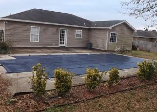 Casa en Remate en New Brockton 36351 GRIFFITH LN - Identificador: 4373430675