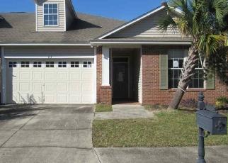 Casa en Remate en Crawfordville 32327 COVINGTON CIR - Identificador: 4373443368