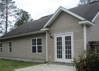 Casa en Remate en Lakeland 31635 WHISPERING PINES CIR - Identificador: 4373459131
