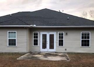 Casa en Remate en Brunswick 31525 GREENCOVE DR - Identificador: 4373463521
