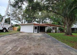 Casa en Remate en Largo 33770 14TH AVE SW - Identificador: 4373464393