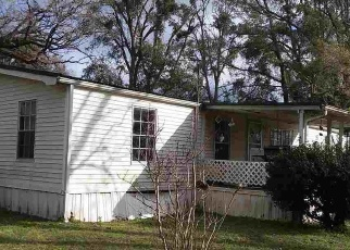 Casa en Remate en Mayo 32066 NW JIM WILLIS RD - Identificador: 4373468780