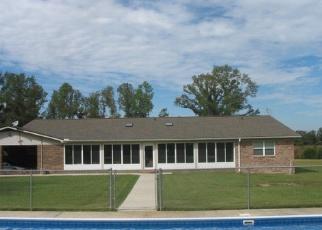 Casa en Remate en Flomaton 36441 BRIDLEPATH LN - Identificador: 4373476666
