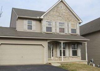 Casa en Remate en Windsor 17366 STABLEY LN - Identificador: 4373511253