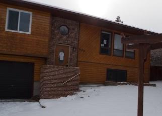 Casa en Remate en Green River 82935 SUNDANCE DR - Identificador: 4373518264