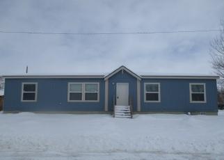 Casa en Remate en Reliance 82943 MAIN ST - Identificador: 4373523526