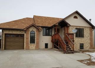 Casa en Remate en Thermopolis 82443 WARREN ST - Identificador: 4373528336
