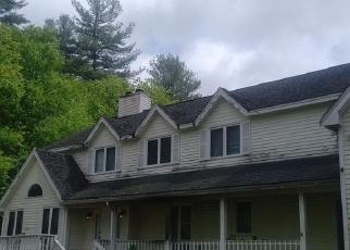 Casa en Remate en East Brookfield 01515 FLAGG RD - Identificador: 4373532724
