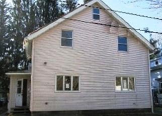 Casa en Remate en Northbridge 01534 RAILROAD ST - Identificador: 4373533149
